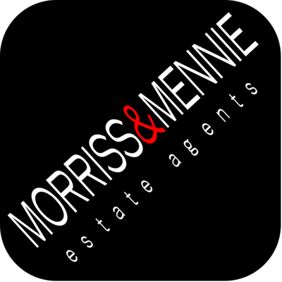 Morris and Mennie Estate Agents